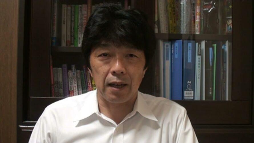 東福生 結婚相談 マッチングアプリ 恋愛に発展するために必要なこと